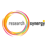 logo-rsf-03-1024x1024.png