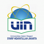 logo uin 1x1